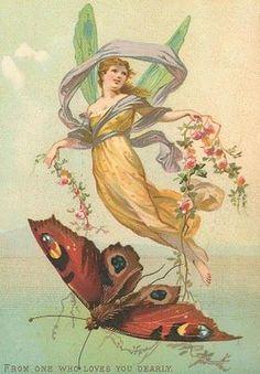 """Résultat de recherche d'images pour """"pamela harden fairy"""""""