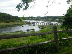 Wellfleet Waterfront Near The Center Of Town, A Unique Combination.Vacation Rental in Wellfleet from @HomeAway! #vacation #rental #travel #homeaway