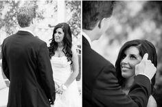 San Diego Style Weddings: December 2012