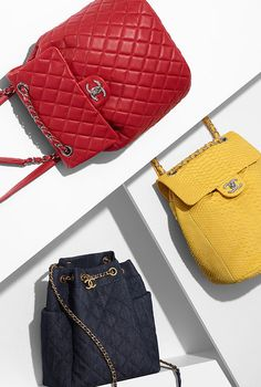 http://www.chanel.com/en_US/fashion/products/handbags/g/s.drawstring-handbag-washed-denim-dark.16P.A91135Y604362B313.c.16P.html