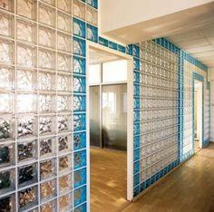 cam tuğla ev dekorasyon - Google'da Ara