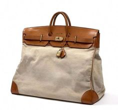 Buy online, view images and see past prices for HERMES Paris Sac Hermes Bags, Hermes Handbags, Fashion Bags, Mens Fashion, Handbags For Men, Prom Shoes, Vintage Bags, Birkin, My Bags