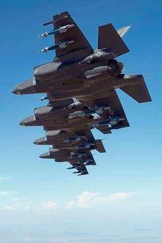 F35 Lightning, Norwegian Air, Italian Air Force, Royal Australian Air Force, Danger Zone, Space Exploration, Royal Navy, Usmc, Military Aircraft