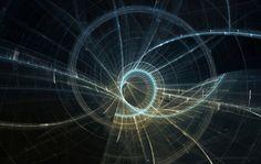 • Física cuántica para principantes (cortesía de un Premio Nobel)