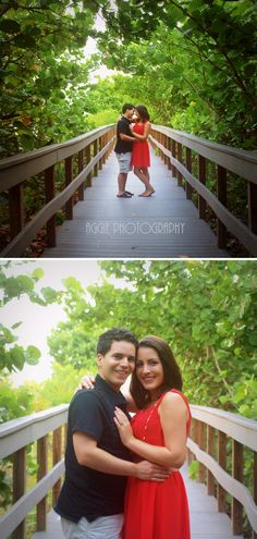 First year married photos are always so much fun! Couple's photo session #socute #Couples #photoshoot