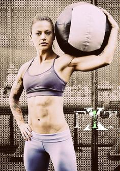 Christmas Abbott. Obviously I have to pin this.