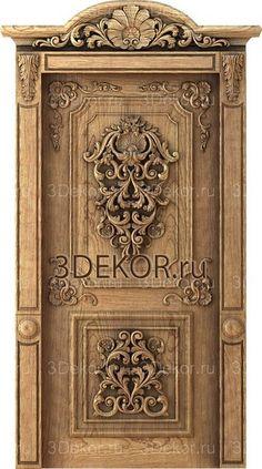 67 Ideas for teak wood main door design with carving Front Door Design Wood, Door Gate Design, Wooden Door Design, Wooden Front Doors, Pooja Room Door Design, Door Design Interior, Antique Doors, Old Doors, Main Entrance Door