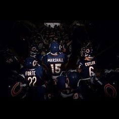I need a jersey asap! Bears Football, Football Baby, Football Season, Football Team, Chicago Bears Baby, Chicago Cubs, Cubs Players, Nfl Championships, Walter Payton