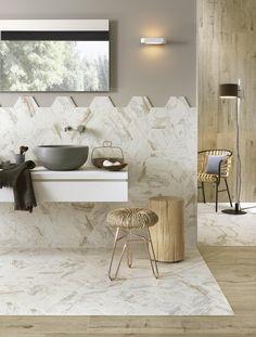 Luxe slaapkamer badkamer suite | HOMEASE