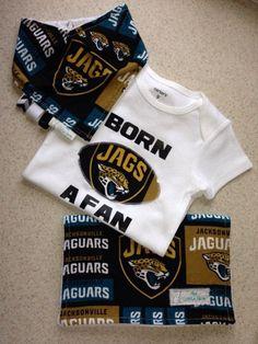 501 Best Jacksonville Jaguars images  ffeba9c75