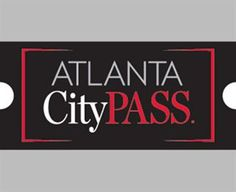 Save 42% with a one-price CityPASS booklet and visit 5 must-see attractions in Atlanta. You'll skip most ticket lines too!