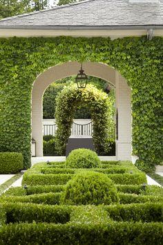 1000 images about howard design studio on pinterest for Garden loggia designs