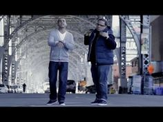 RioSquad - Tu Me Diste Vida - Videoclip Oficial - Música Católica (+list... Tu me levantaste del fango... Gracias Jesus