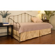 Found it at Wayfair - Carson Daybed