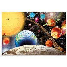 Jigsaw Planet - Bronwyn - 29)Winter Favorites - Christmas at My ...