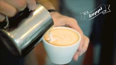 A video about the best coffee place in Helsingborg Sweden. Music: John Scofield - A Go Go