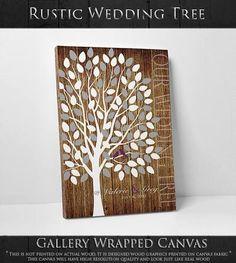 rustic decor wedding - Google Search