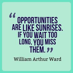 #quote #opportunities #photooftheday #picoftheday #bestoftheday #instadaily #like #follow #smile #fun #happy #beautiful #love #instagood #me #cute #tbt #tagsforlikes #girl #food #swag #amazing #TFLers #fashion #igers #summer #instalike #like4like #friends #instamood
