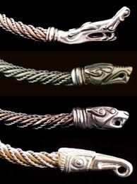 Image result for ancient viking jewelry