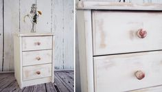 diy shabby chic kommode vorher nachher bootsmann tornado pinterest shabby chic kommoden. Black Bedroom Furniture Sets. Home Design Ideas