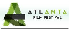 Atlanta Film Festival, Atlanta, GA, Mar 20-29