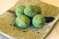 Matcha nama choco | Recetas Japonesas en español! Asian Recipes, Healthy Recipes, Ethnic Recipes, Coca Tea, Matcha Green Tea, World Recipes, Light Recipes, Sushi, Bakery