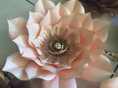 Digital Template 1 Weddings DIY baby shower bridal
