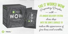 (1) It Works! Global (@ItWorksGlobal) | Twitter