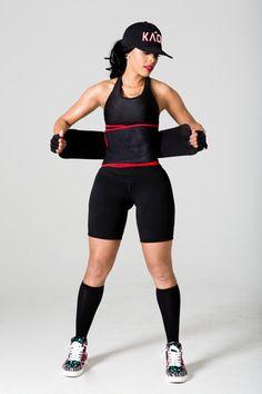 20 percent weight loss benefits