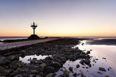 Le Gois ile de Noirmoutier
