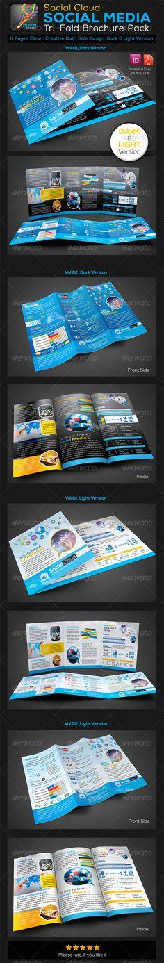 business presentation folder | presentation folder, business, Presentation templates