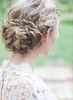 coiffure mariee coiffee decoiffee  (9)