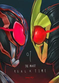 Character Art, Character Design, Kamen Rider Kabuto, Dark Warrior, Japanese Superheroes, Kamen Rider Series, Manga Artist, Mega Man, Gaara