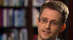 The Koyal Group Private Training Services: 'It defies belief': Snowden condemns UK's new surveillance bill - NSA whistleblower, Edward Snowden, has denounced the UK's emergency surveillance bill, criticizing the distinct lack of public debate it encompassed and its heightened powers of intrusion. For more related info, visit the ff.: http://koyaltraininggroup.org https://twitter.com/KoyalTraining
