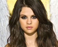 Salena Gomez - Bing Images