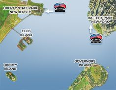 Statue Cruises for official Statue of Liberty tickets, Statue of Liberty tours, Statue of Liberty ferry service to Liberty Island, Ellis Island and New York Harbor cruises.
