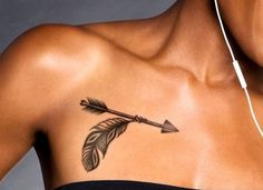 Sagittarius Tattoo - 101 Most Important and Awesome Tattoos for your Sign