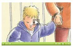 Thema emoties / Lesideeën | Kleuter-fl-ow.jouwweb.nl Om, Coaching, Anime, Fictional Characters, Training, Cartoon Movies, Anime Music, Fantasy Characters, Animation
