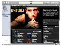 iTunes used to launder money | Apple's iTunes store has been used as for money-laundering, with the Met's e-crime unit in conjunction with the FBI arresting 10 people across the UK. Buying advice from the leading technology site