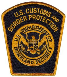More Information on DHS Terrorizing Boy Scouts  We absolutely need ongoing training and screening for those government agents who enjoy open carry.RWB