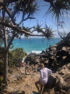 Josie Jenyns - New Ideas Camping Aesthetic, Beach Aesthetic, Travel Aesthetic, Aesthetic Fashion, Australia Beach, Australia Living, Australia Travel, Places Around The World, Around The Worlds
