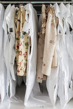About the Clothworkers' Centre for the Study and Conservation of Textiles and Fashion - Victoria and Albert Museum