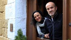 Aragón Momentos Rurales en hoteles y casas rurales