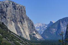 Yosemite #PatrickBorgenMD