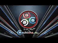 Las Hot De La Semana De Cachicha.Com #Video - Cachicha.com