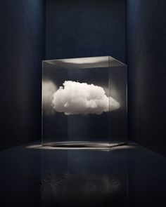 photography aesthetic ethereal pretty soft scenery abstract objects clouds mirrors artistic beautiful landscapes g e o r g i a n a : p h o t o g r a p h y Bühnen Design, Art Et Design, Graphic Design, Cloud Art, 3d Fantasy, Modelos 3d, Sky Aesthetic, Pics Art, Graphic Design Posters
