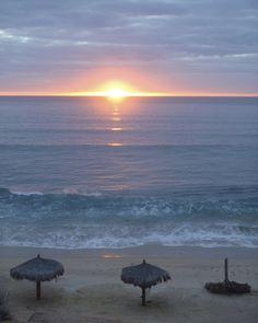 East Cape, Baja
