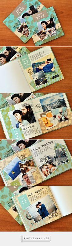 Verona: Diseño de fotolibro de viajes y vacaciones. Descargalo gratis y completalo con tus propias fotos! | Blog - Fábrica de Fotolibros