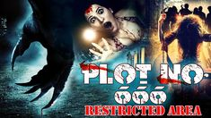 Watch Restricted area plot no 666 Hindi Dubbed Full Horror Movie Online 2015 Movies, New Movies, Bollywood Movies Online, Movie Plot, Blockbuster Movies, Movies To Watch Online, Full Movies Download, Hindi Movies, Marketing