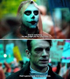 Uploaded by thewalkingshady. Find images and videos about altered carbon on We Heart It - the app to get lost in what you love. Carbon Tv, Lone Wolf Quotes, Joel Kinnaman, Altered Carbon, Tv Tropes, Film Books, Shadowrun, Story Inspiration, Alters
